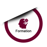 Formation2